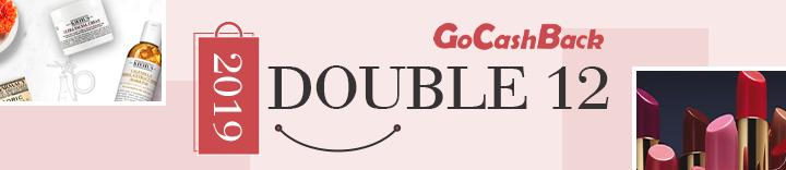 2019-Double-Twelve