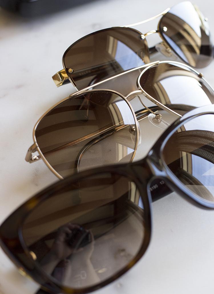 Shop Transitions Lenses for Men & Women