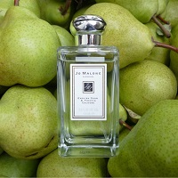 Jo malone: Free gift with any purchase
