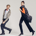 Bonger: Up to 25% OFF Select Styles