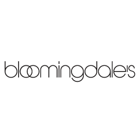 Bloomindale's: Loyallists Get Free Shipping on Online Orders