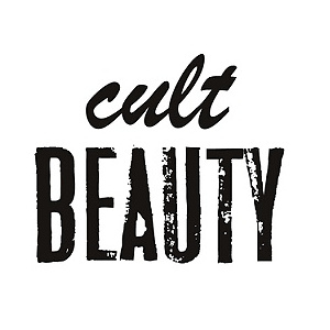 Cult Beauty: New Hair Products Launched