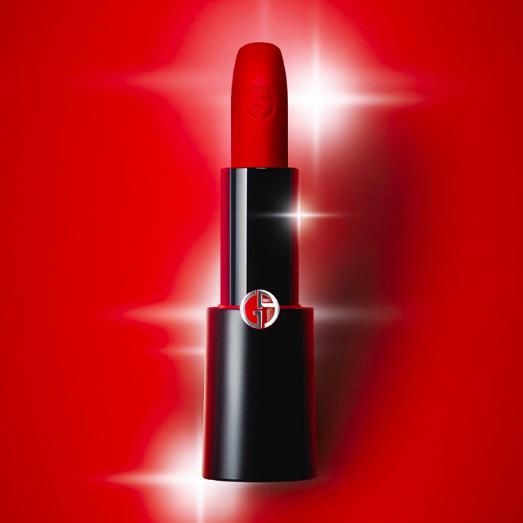 Giorgio Armani Beauty: 40% OFF on Selected Items