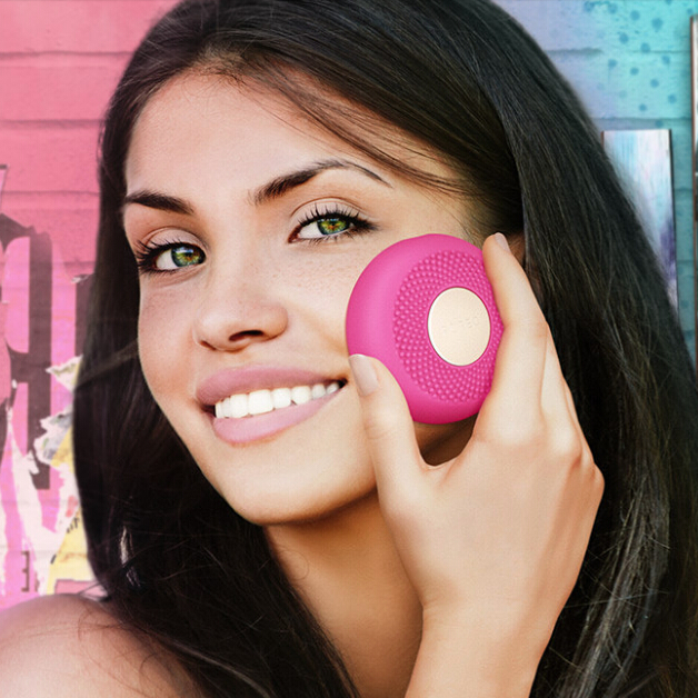 FOREO: Shop on New Arrivals