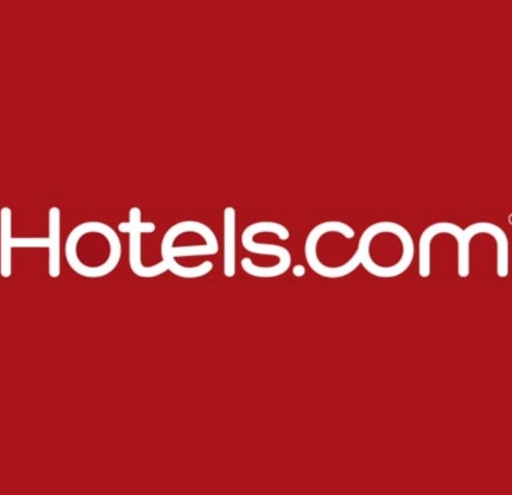 Hotels.com: Take a bite out of the Big Apple with Up to 35% OFF