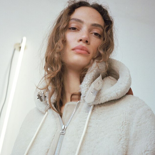 Rag & Bone: Up to 65% OFF Sitewide + Extra 25% OFF