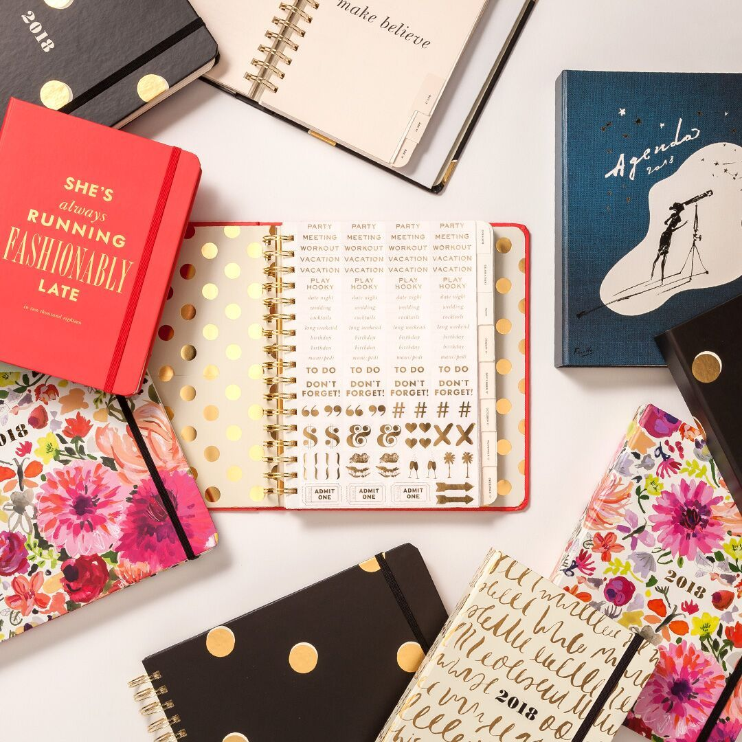 Indigo Books & Music: Up to 86% OFF Journals and Albums