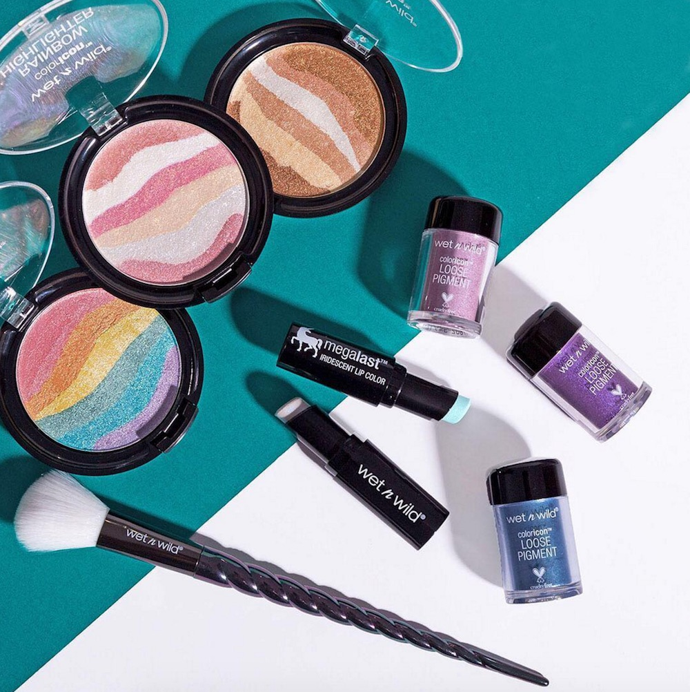 Well.ca: 20% OFF Wet N Wild Products