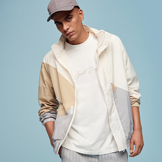 Topman US: 20% OFF on All Purchases