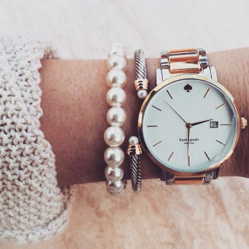 Indigo Books & Music: 52% OFF on Select Kate Spade Watches