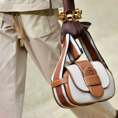 Tory Burch: The 2019 Gift Guide. Gifts Under $250!