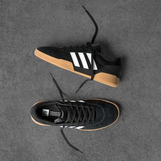 adidas: Up to 50% OFF Select Sale Clothing and Sneakers