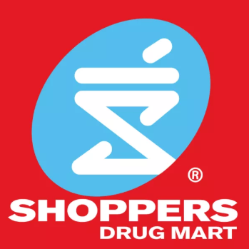 Shoppers Drug Mart Beauty: Get 30,000 PC Optimum Points with Orders of $150+