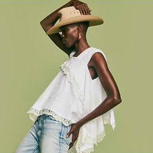 Barneys New York: Designer Sale, Up to 50% OFF on Purchase