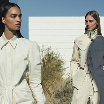 NET-A-PORTER UK: New Arrivals are Here