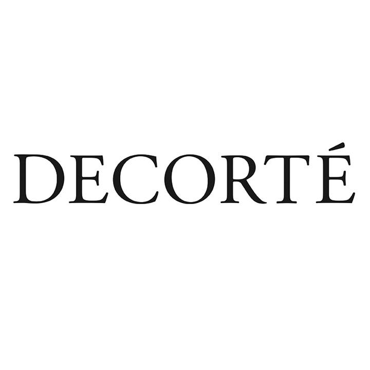 Decorte Cosmetics: 20% OFF for New Customers