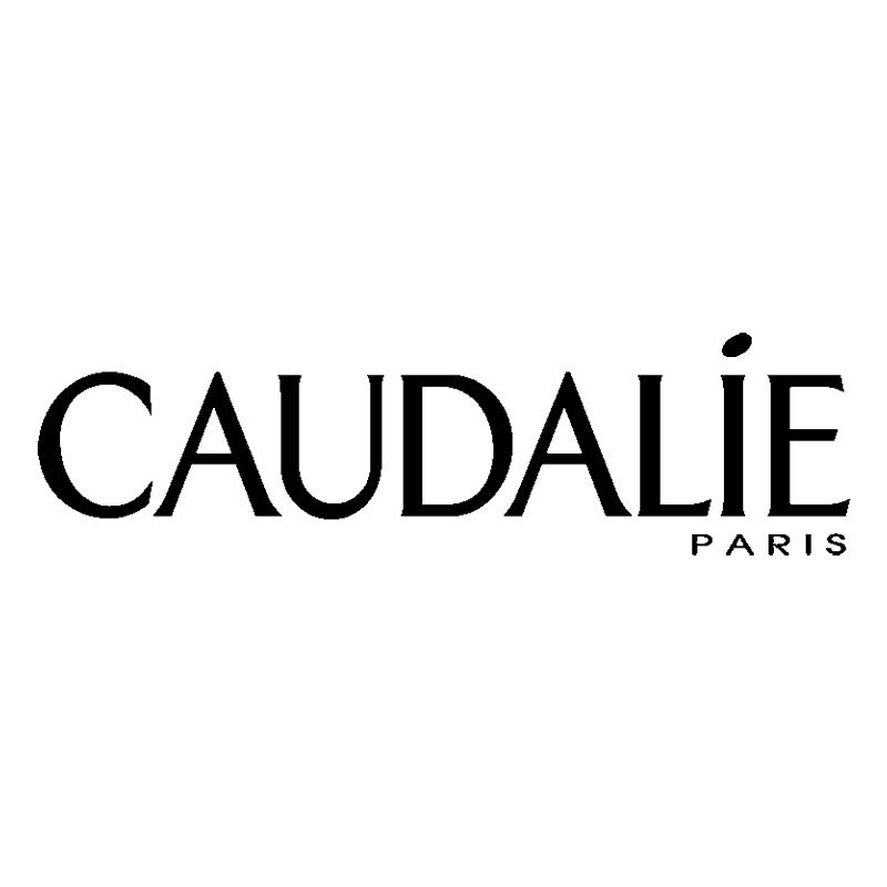 Caudalie: 20% OFF for New Customers
