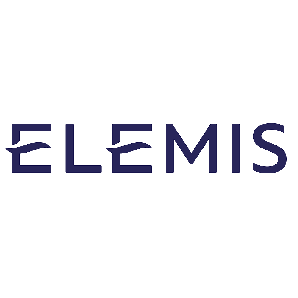 Elemis US: 20% OFF for New Customers