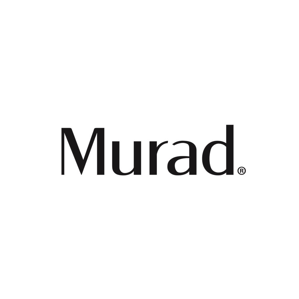 Murad Skin Care: 20% OFF for New Customers