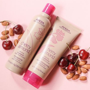 Aveda: Free Shipping Any Order + Sample Set with $50 orders