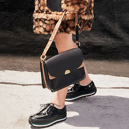 Coach Canada: Shop 200+ Online Exclusive COACH Styles Before They're Gone