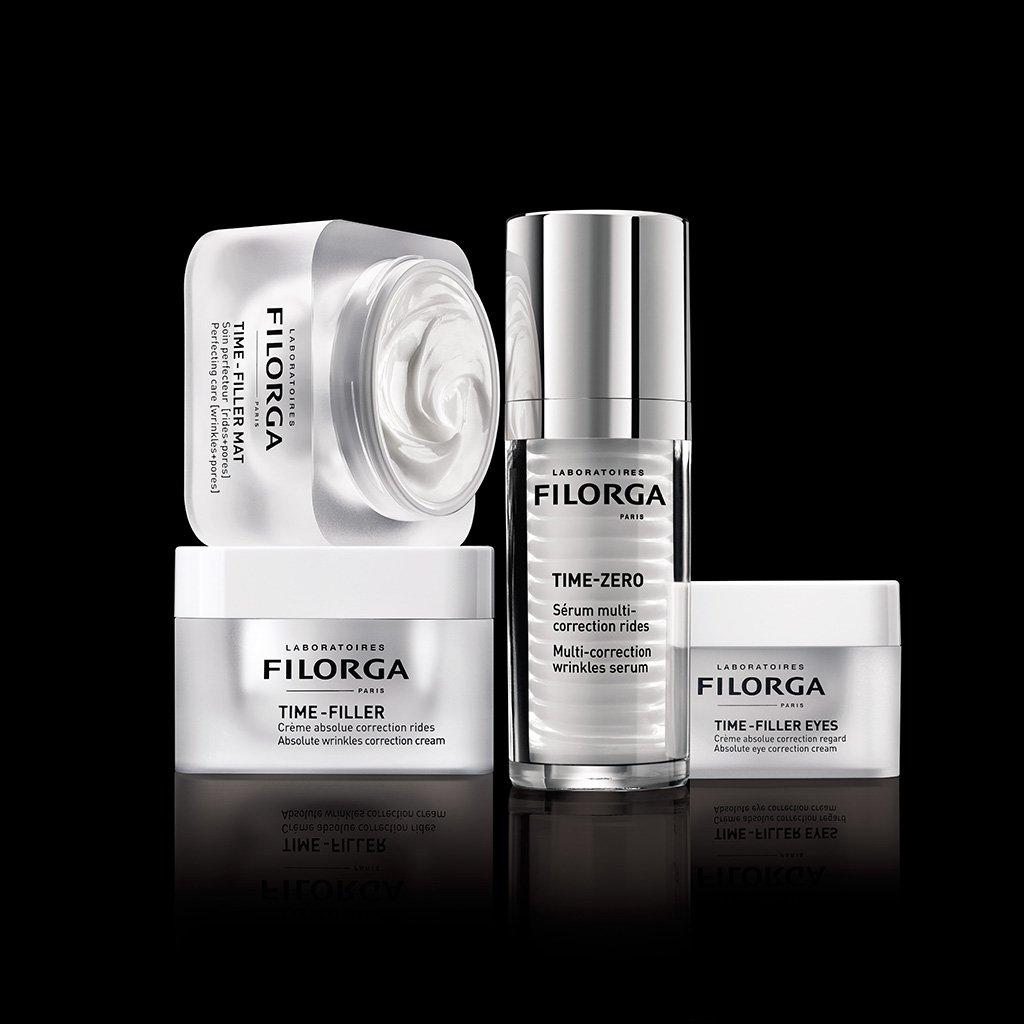 SkinStore: 25% OFF on Filorga