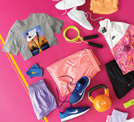 Belk: Back to School Sale - Up to 75% OFF