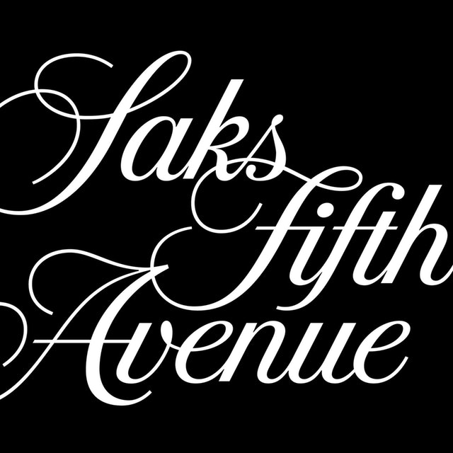 Saks Fifth Avenue: Earn Up to $700 Gift Card (Including Beauty)