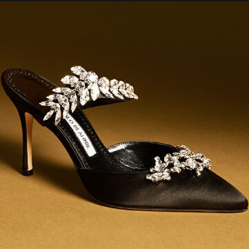 Saks Fifth Avenue: Up to $300 OFF Full-Price Purchase