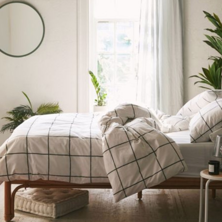 Urban Outfitters: Up To 40% OFF Decor, Furniture and Bedding