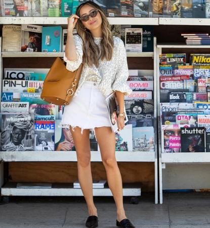 Rebecca Minkoff: Extra 30% OFF Sale Items
