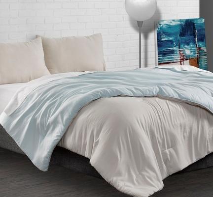 Nordstrom Rack: Up to 80% OFF Room Essentials