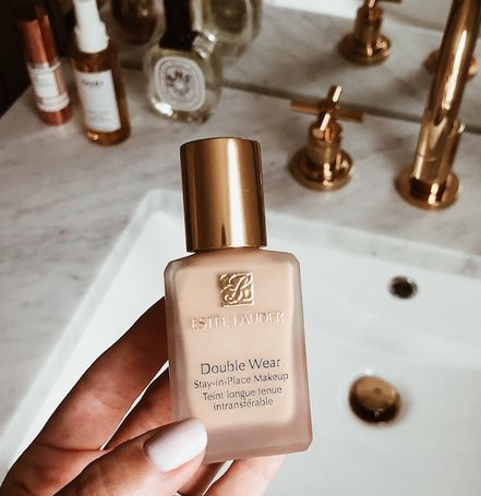 Sephora: Up to 5 Free Foundation Trial Sizes with Purchases