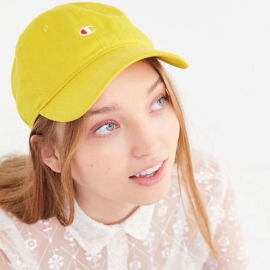 Urban Outfitters: Up to 50% OFF on Women's Accessories