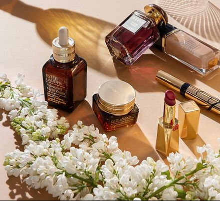 Estee Lauder: Free 11-Piece Gift with Any $150 Purchase, Full Size Included