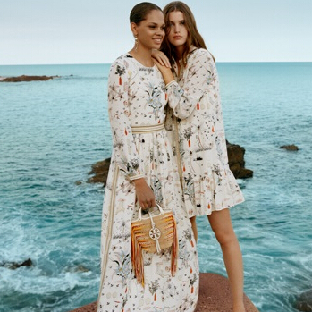 Tory Burch: Private Sale, Up to 70% OFF on Purchase