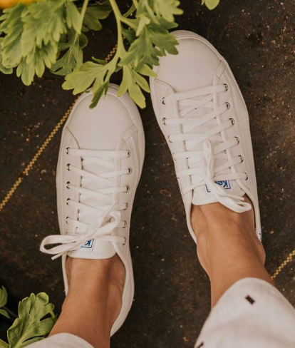 Nordstrom Rack: Up to 81% OFF Lifestyle & Low Top Sneakers
