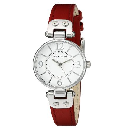 ANNE KLEIN Women's 10 / 9442 Watch