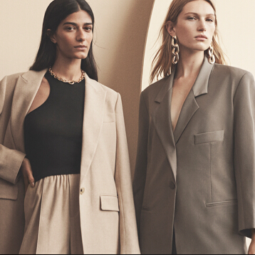 Moda Operandi: 10% OFF on Select Items for New Customers Only