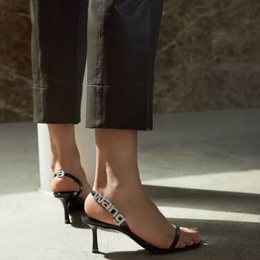 NET-A-PORTER US: Extra 20% OFF Selected Items