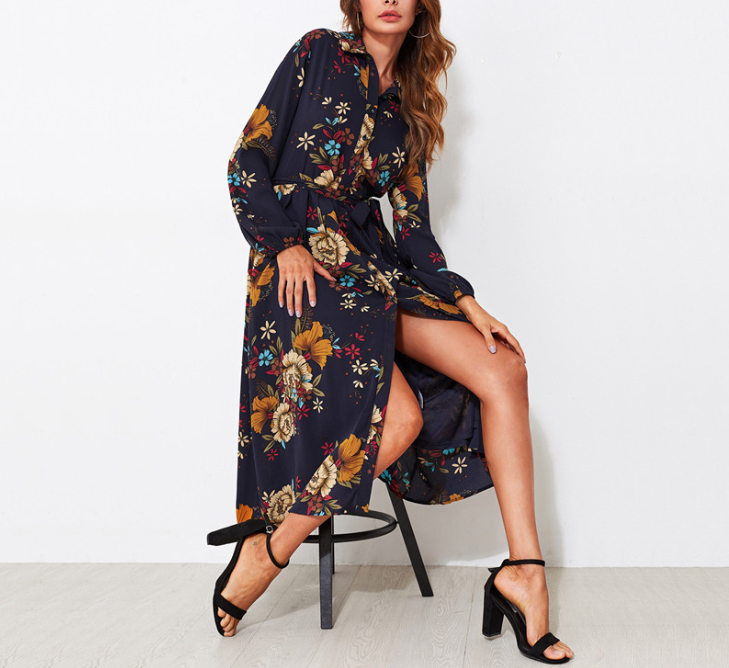 SHEIN: Holiday Sale! Take an extra 15% off any purchase