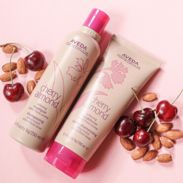 AVEDA: Enjoy a 4-Piece Sample Set with $40 Orders