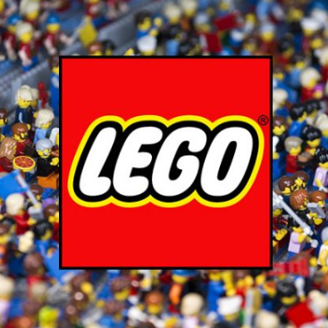 Well.ca: 20% OFF LEGO