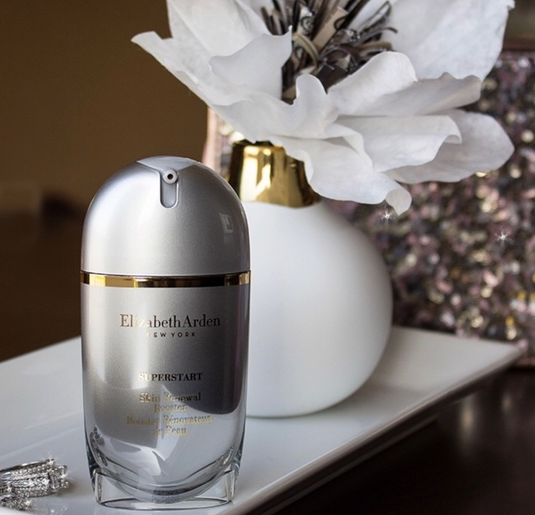 Elizabeth Arden: 20% OFF any $85 purchase + 7 Free Gifts (Value $113)