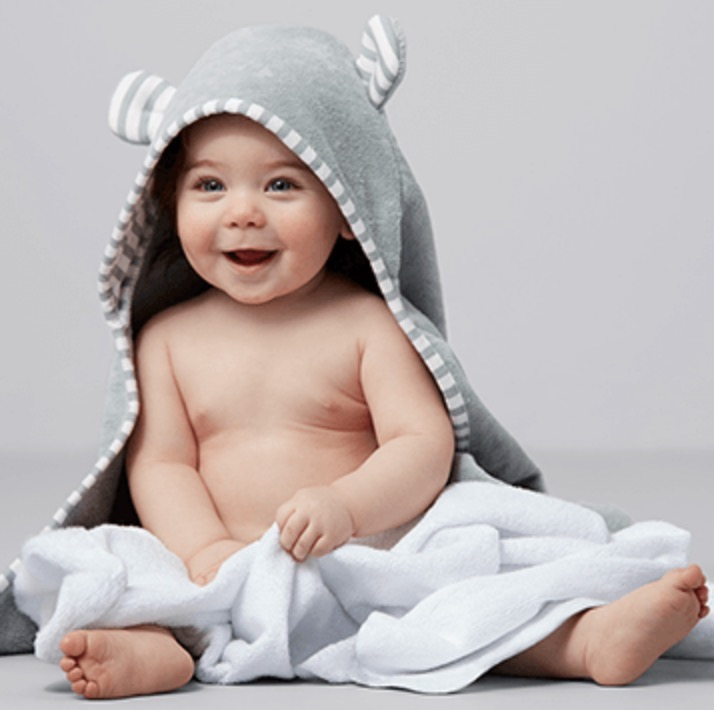 Indigo Books & Music: Up to 69% OFF Select Baby Clothing & Accessories