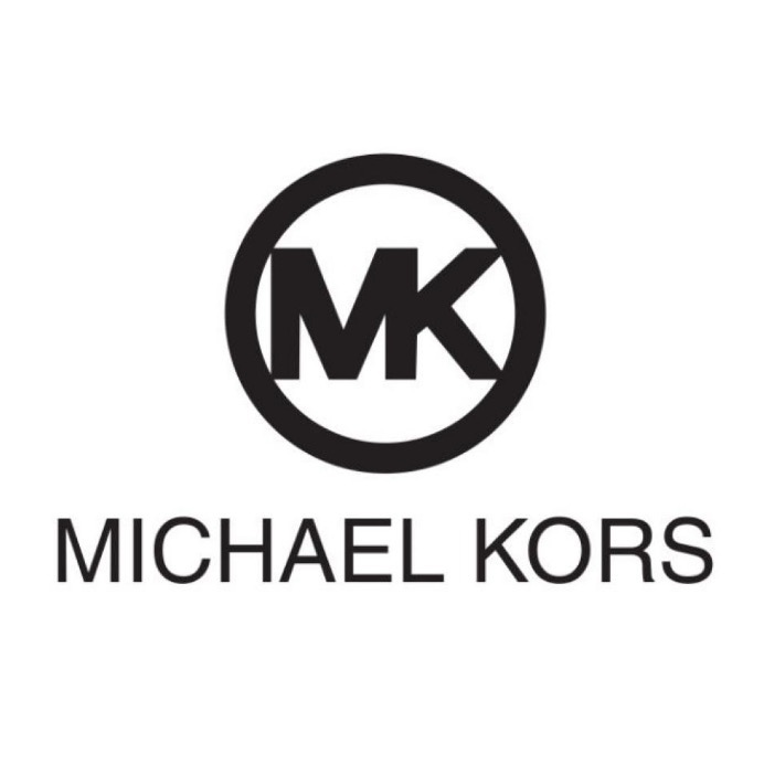 Michael Kors Canada: Up to 70% OFF Select Styles