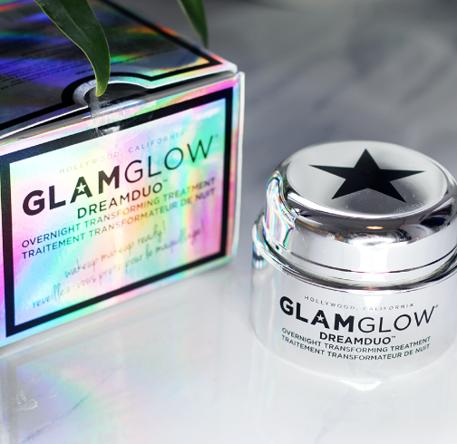 GLAMGLOW: 20% OFF ALL ONLINE EXCLUSIVE SETS! Additional Savings on Value-packed Sets