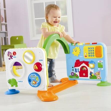 Indigo Books & Music: 20% OFF Fisher Price Toys
