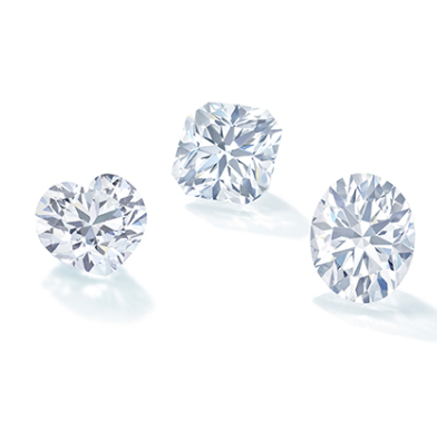 Bloomingdale's: Take 50% Off a Great Selection of Bloomingdale's Own Diamonds! PLUS Up to an Additional 30% Off