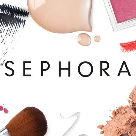 Sephora Canada: Up to 50% OFF Sale Items